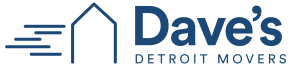 Dave's Detroit Movers
